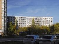 Ростов-на-Дону, Королева пр-кт, дом 15