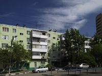 Ростов-на-Дону, Королева пр-кт, дом 24