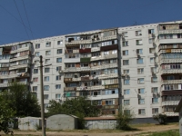 Ростов-на-Дону, Космонавтов пр-кт, дом 26