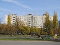 Ростов-на-Дону, Космонавтов пр-кт, дом 38