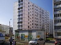 顿河畔罗斯托夫市,  , house 2 к.2. 公寓楼