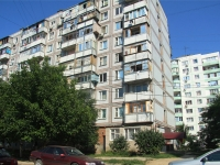 Rostov-on-Don, Mironov st, house 12 к.1. Apartment house