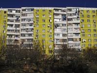 Ростов-на-Дону, Миронова ул, дом 14