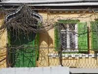 Ростов-на-Дону, улица Седова, дом 73. многоквартирный дом