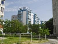 Ростов-на-Дону, Волкова ул, дом 31