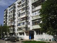 Ростов-на-Дону, Комарова б-р, дом 17