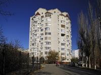 Rostov-on-Don, st Startovaya, house 14/3. Apartment house