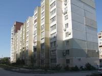 顿河畔罗斯托夫市, Taganrogskaya st, 房屋 112В. 公寓楼