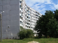 Rostov-on-Don, 40 let Pobedy avenue, house 95/4. Apartment house