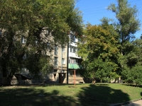 Rostov-on-Don, 40 let Pobedy avenue, house 312/1. Apartment house