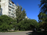 Rostov-on-Don, 40 let Pobedy avenue, house 314/2. Apartment house