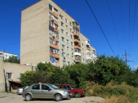 Rostov-on-Don, 40 let Pobedy avenue, house 314/3. Apartment house
