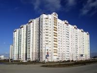 Ростов-на-Дону, Маршала Жукова пр-кт, дом 30