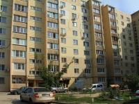 Ростов-на-Дону, улица Малиновского, дом 78В. многоквартирный дом