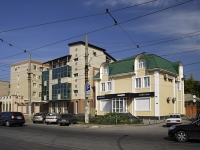 Rostov-on-Don, avenue Sivers, house 16/1. store