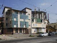 Rostov-on-Don, avenue Sivers, house 16А. store