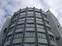 Rostov-on-Don, university Донской государственный технический университет, Gagarin square, house 1 к.8