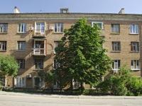 Rostov-on-Don, Ochakovskaya st, house 230. Apartment house