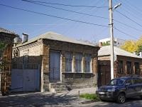 顿河畔罗斯托夫市,  , house 14Б. 别墅