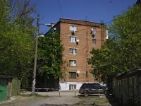 顿河畔罗斯托夫市,  , house 5/3. 公寓楼