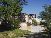 顿河畔罗斯托夫市,  , house 2. 学院
