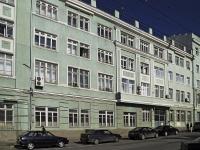 Ростов-на-Дону, Базарная пл, дом 5