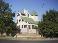 Ростов-на-Дону, Профсоюзная ул, дом 4