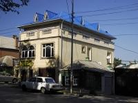 Ростов-на-Дону, Профсоюзная ул, дом 26