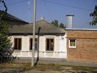 Rostov-on-Don, st Trudyashchikhsya, house 140. Private house