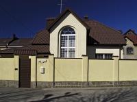 顿河畔罗斯托夫市,  , house 156. 别墅
