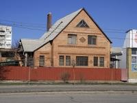 Rostov-on-Don, st Kuznechnaya, house 351. Private house