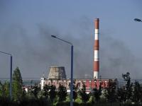 Rostov-on-Don, Peskov st, house17