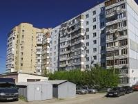 Ростов жмайлова 23 3