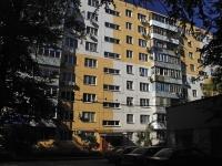 Ростов-на-Дону, Рихарда Зорге ул, дом 52