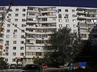 Ростов-на-Дону, Рихарда Зорге ул, дом 56