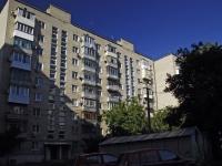 Ростов-на-Дону, Рихарда Зорге ул, дом 58