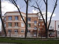 Ростов-на-Дону, улица Гайдара, дом 27А. детский сад №237