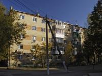 Батайск, Луначарского ул, дом 181