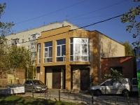 Батайск, Луначарского ул, дом 188