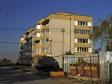 Батайск, Ушинского ул, дом20