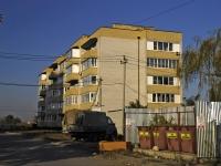 Bataysk, Ushinsky st, 房屋20