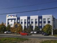 Bataysk, st Rechnaya, house 114. office building