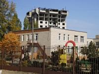 ,  , house 3А. 幼儿园