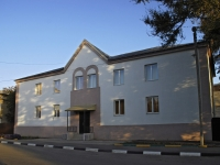 ,  , house 2А. 幼儿园