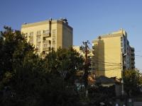 Батайск, Урицкого ул, дом 5