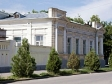 Фото Medical institutions Taganrog