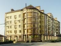 Taganrog, Shevchenko st, house5/2