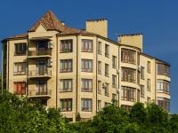 Таганрог, Шмидта ул, дом 2