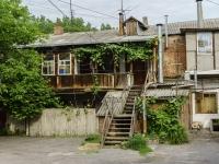 塔甘罗格,  , house 15. 带商铺楼房