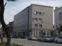 Taganrog, Grecheskaya st, house 103/3. law-enforcement authorities